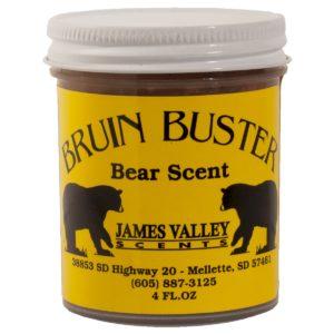 Bruin Buster Paste - 4oz