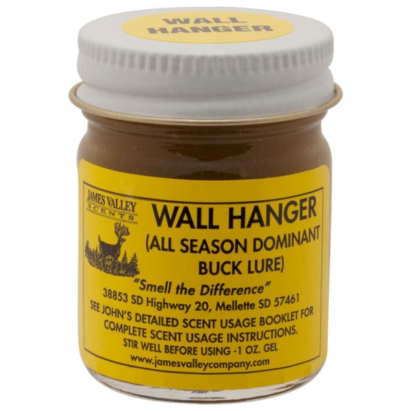 Wall Hanger Gel