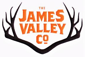 James Valley Scents